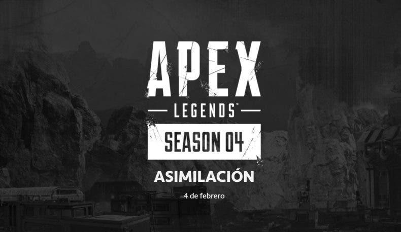 El nuevo tráiler gameplay de Apex Legends muestra a Revenant en acción y más novedades de la temporada 4 1