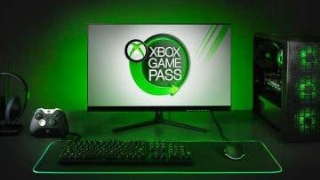 (Actualizado) Vuelven los problemas de conexión a Xbox Live 11