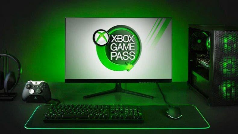 (Actualizado) Vuelven los problemas de conexión a Xbox Live 1