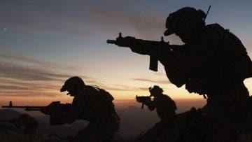 Call of Duty: Modern Warfare donará lo recaudado por el pack Outback a la recuperación de los incendios forestales de Australia