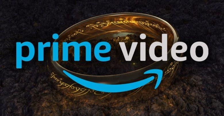 Todo lo que sabemos acerca de El Señor de los Anillos, la ambiciosa serie de Amazon Prime Video