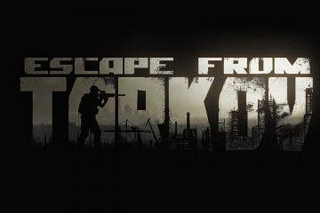 ¿Llegará Escape from Tarkov a Xbox Series X? 1