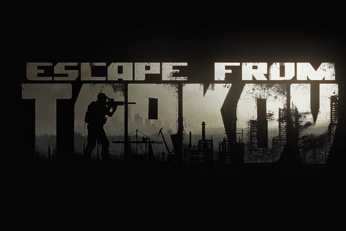 ¿Llegará Escape from Tarkov a Xbox Series X? 8