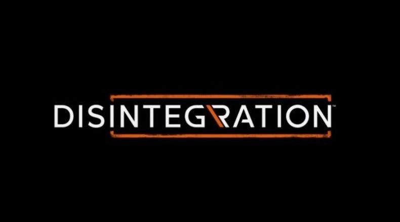 Disintegration nos deja fascinados con un nuevo gameplay de más de 30 minutos 1