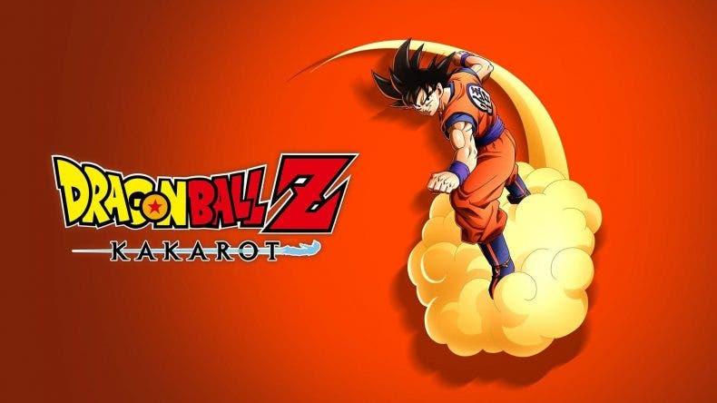 Como conseguir medallas D en Dragon Ball Z: Kakarot 1