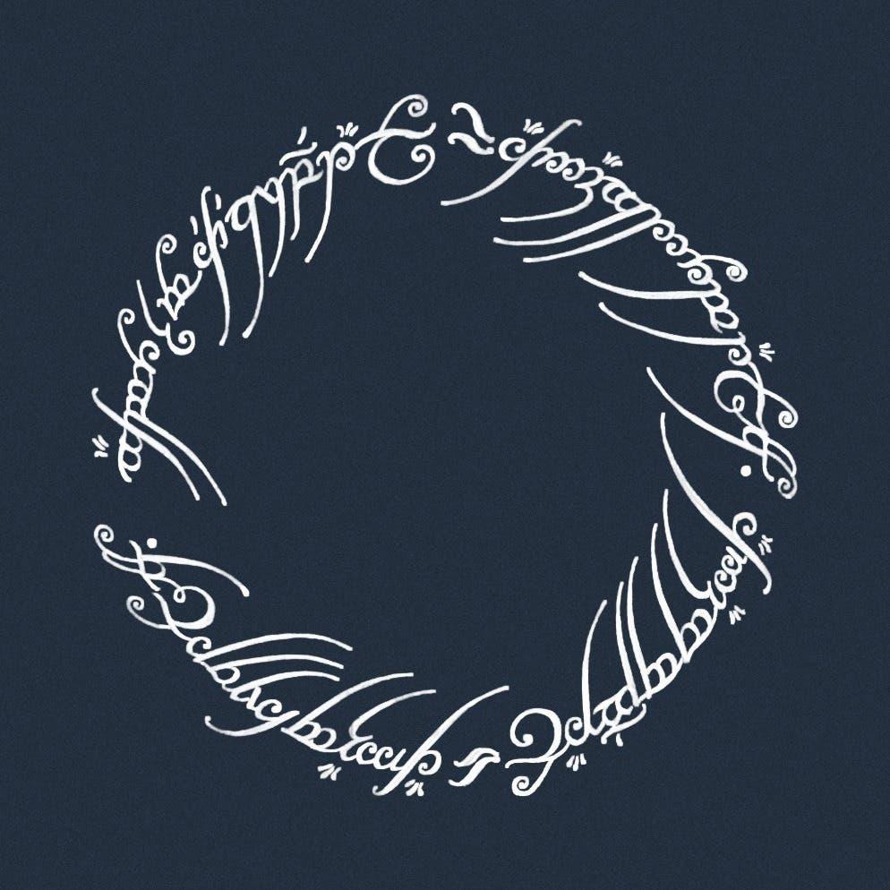https://www.somosxbox.com/confirmado-el-reparto-de-el-senor-de-los-anillos-la-serie-de-amazon-prime-video/848660
