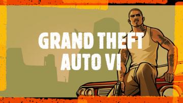 El actor que protagonizó a CJ en GTA San Andreas desmiente los rumores de GTA VI y critica a Rockstar Games 3