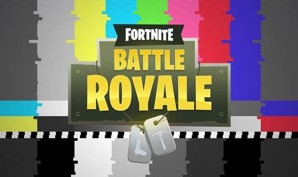 El modo offline de Fortnite haría que Epic Games tocase techo 1