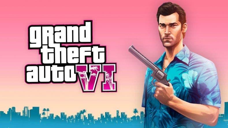 Estos son los motivos por los que GTA VI podría llegar en 2020 a Xbox One y PlayStation 4 1