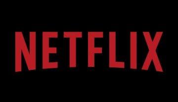 Estrenos destacados de Netflix en enero de 2020 2