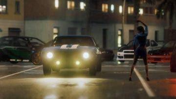 Fast & Furious Crossroads descubre nuevas imágenes llenas de acción y velocidad 7