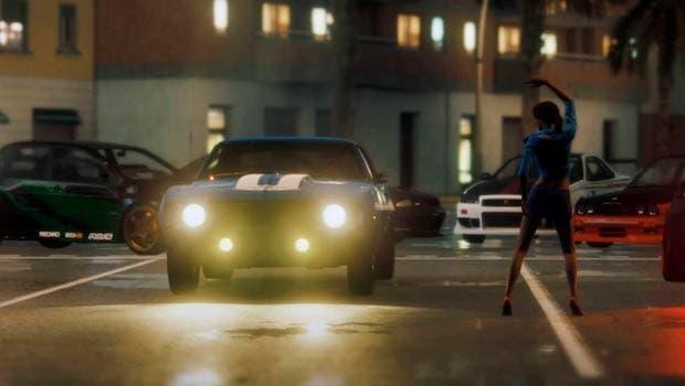 Fast & Furious Crossroads descubre nuevas imágenes llenas de acción y velocidad 6