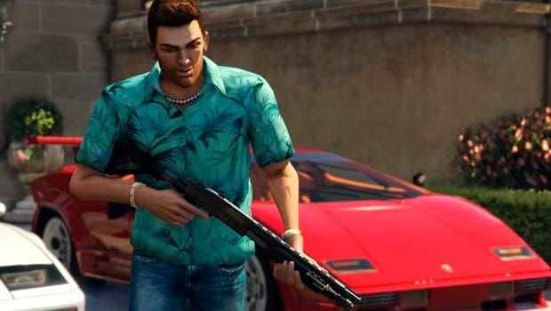 Nuevos rumores de GTA VI apuntan a su conexión con las otras entregas y ambientación 2