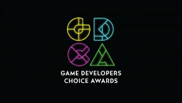 Control y Sekiro están entre muchos de los grandes nominados a los GDC Awards 2020 3