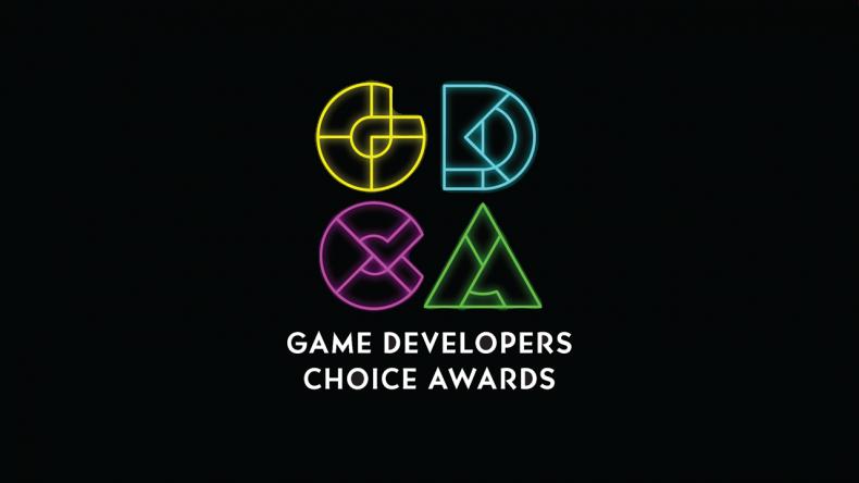 Control y Sekiro están entre muchos de los grandes nominados a los GDC Awards 2020 1