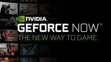 Nvidia GeForce Now se adaptaría al modelo de suscripción en el Cloud Gaming 9