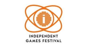 Untitled Goose Game encabeza la lista de nominados de los 22º premios del Independent Games Festival 7