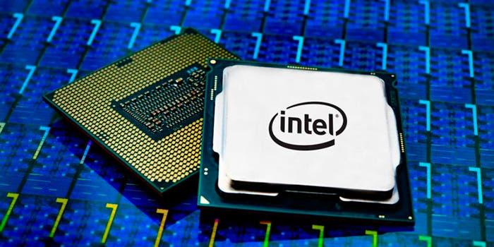 Intel bajará el precio de sus CPU en la segunda mitad de 2020 6