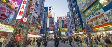 Japón se suma a la restricción de horas de juego en menores 17