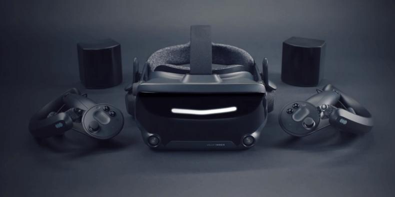 Microsoft acabará entrando al terreno de la VR, opinan los desarrolladores