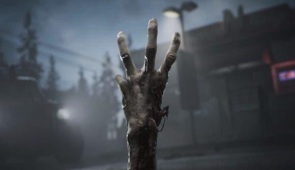 Valve desmiente rotundamente que estén desarrollando nada relacionado con Left 4 Dead 5