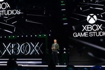 Matt Booty considera vital crear juegos exclusivos que puedan llegar a ser transcendentales durante generaciones 6