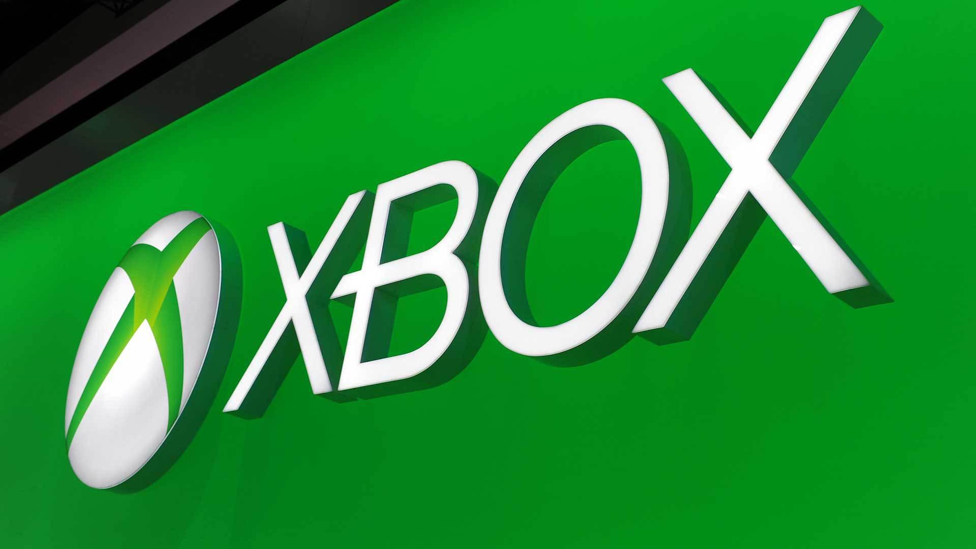Microsoft anuncia tristemente que tampoco asistirá a la GDC 2020 2