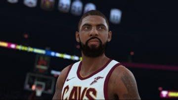 NBA 2K18 cerrará sus servidores de juego este mismo mes 3