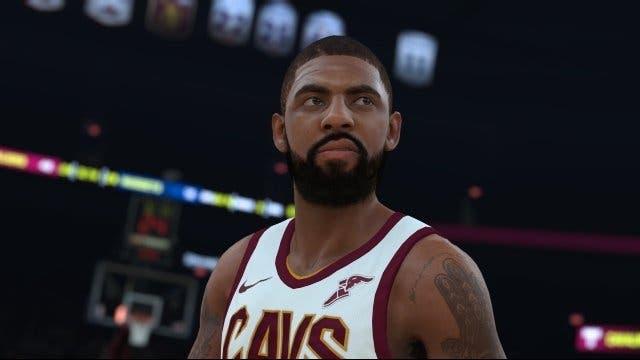 NBA 2K18 cerrará sus servidores de juego este mismo mes 1