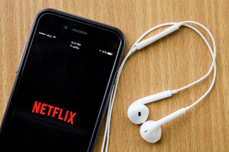 Netflix arrasa con su oferta para móviles por menos de 3 euros 1