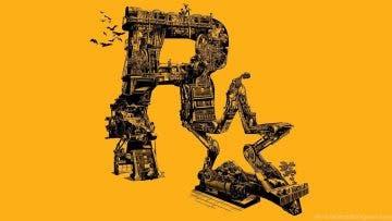 Rockstar renueva Judas, su nueva y desconocida IP