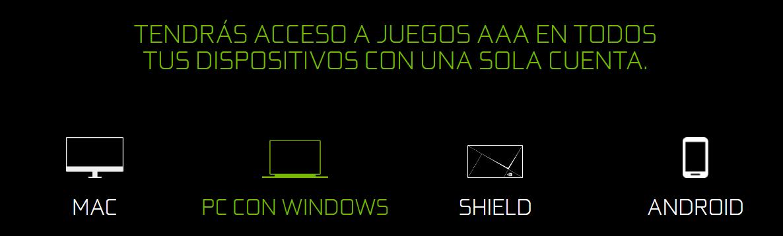 Nvidia GeForce Now pierde el apoyo de Bethesda ¿Le pasará lo mismo a xCloud? 3