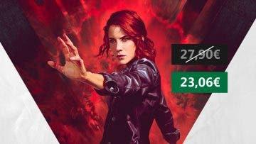 Consigue Control para Xbox One a un precio increíble 2