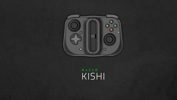 Razer confirma que su mando para móviles será compatible con xCloud 1