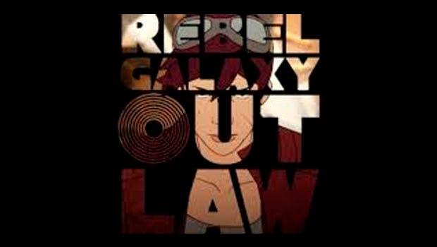 Rebel Galaxy Outlaw confirma su llegada a Xbox One 1