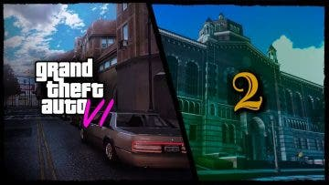 Rockstar Games podría anunciar Grand Theft Auto VI o Bully 2 muy pronto 3