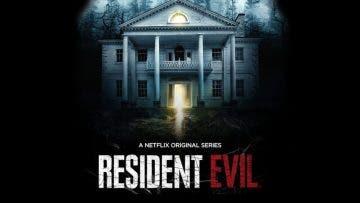 La producción de la serie Resident Evil en Netflix se pospone