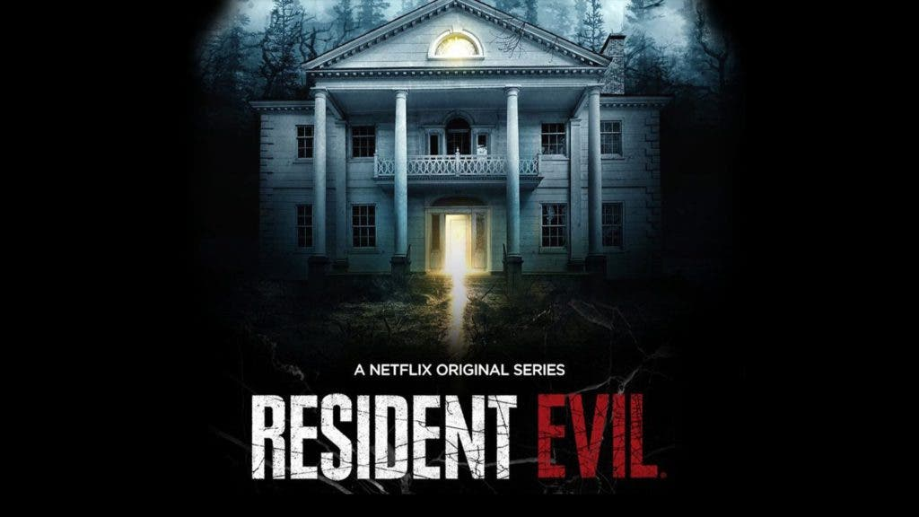Se filtran los primeros detalles de la serie Resident Evil en Netflix 6