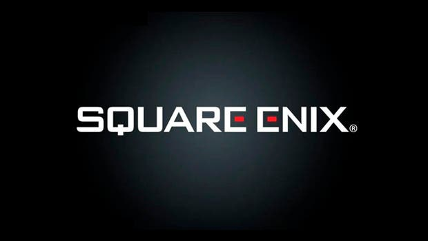 Square Enix seguirá apostando por la actual generación de consolas durante un largo tiempo 13