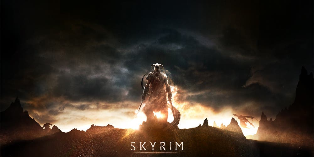 The Elder Scrolls VI podría haber comenzado su desarrollo 9