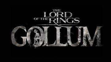 El desarrollo de El Señor de los Anillos: Gollum no corre ningún peligro a pesar de los problemas financieros 3