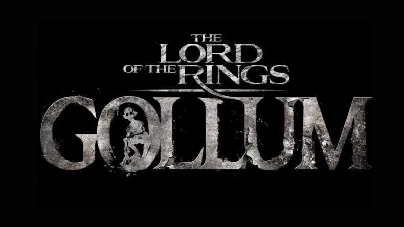 El desarrollo de El Señor de los Anillos: Gollum no corre ningún peligro a pesar de los problemas financieros 1