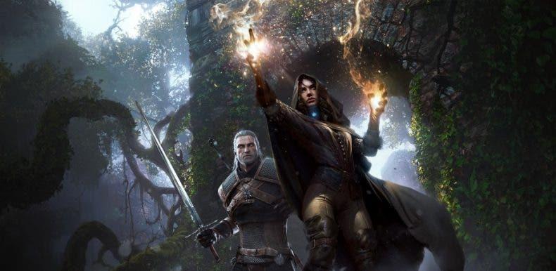 Confirmada la ventana de lanzamiento del parche next gen de The Witcher 3