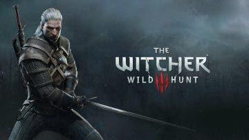 Consigue The Witcher 3: Wild Hunt gratis para PC gracias a Xbox Game Pass 3