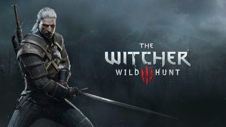 Consigue The Witcher 3: Wild Hunt gratis para PC gracias a Xbox Game Pass 1