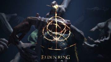 Elden Ring no estará en la Gamescom 2020
