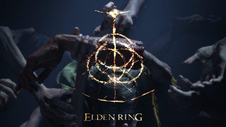 Elden Ring estaría en el Inside Xbox de mayo