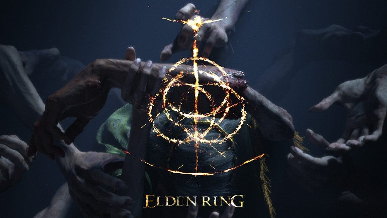 Elden Ring no estará en la Gamescom 2020