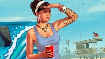 Take Two estaría presionando a Rockstar para que publique juegos con más frecuencia 3