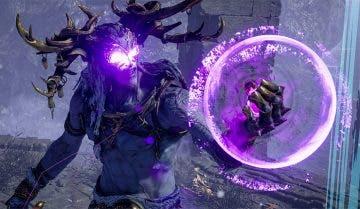 El editor de Rune II recupera el código del juego y podría volver a darle soporte 1